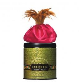 Kama Sutra Honey Dust Spiseligt Pudder 200 g Sinful