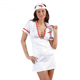 sygeplejerske porno escort guide copenhagen
