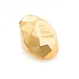 Bijoux Indiscrets Twenty One Vibrating Diamond Sinful
