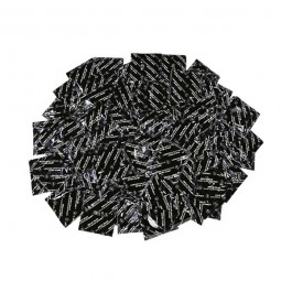 Durex London Ekstra Stærke Kondomer 100 stk Sinful