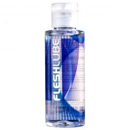 Fleshlube Vandbaseret Glidecreme 100 ml Sinful