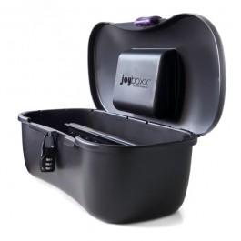 Joyboxx Hygiejnisk Opbevaringssystem Sinful