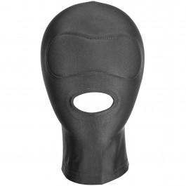 Obaie Spandex Maske med Hul til Mund Sinful