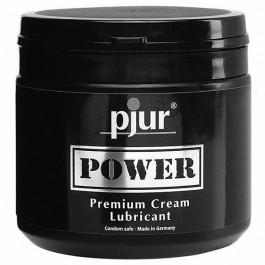 Pjur Power Creme Glidecreme 500 ml Sinful