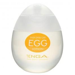 TENGA Egg Lotion Glidecreme 65 ml Sinful