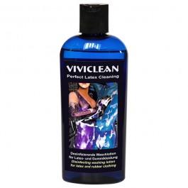 Viviclean Latex Cleaner 250 ml Sinful